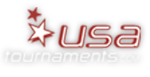 USA Tournaments